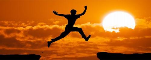 goals-jump